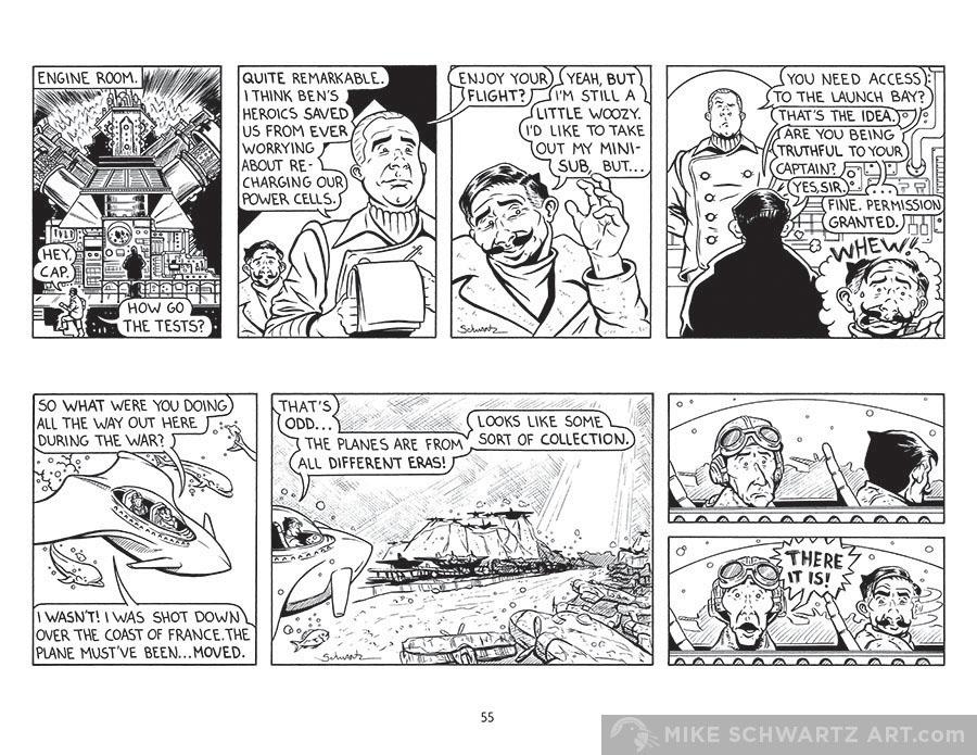 Mike-Schwartz-Comics-Oceanverse_Page_060.jpg