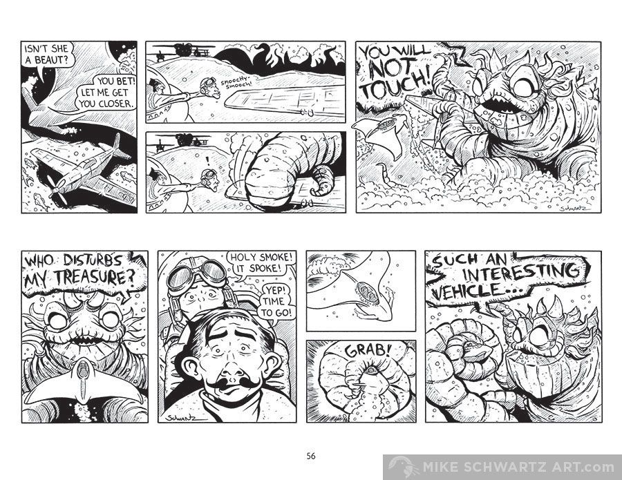 Mike-Schwartz-Comics-Oceanverse_Page_061.jpg