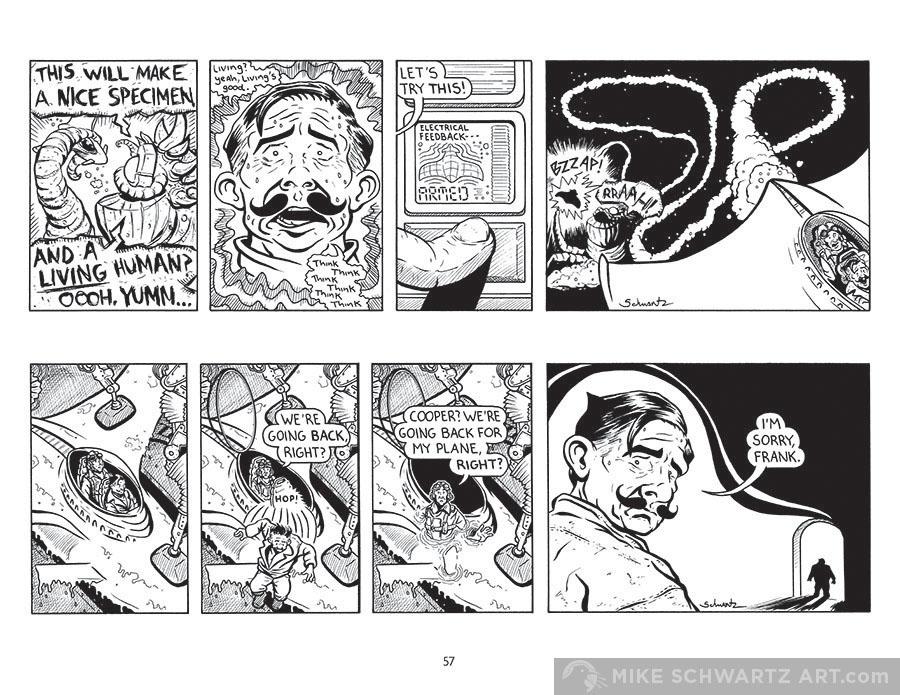 Mike-Schwartz-Comics-Oceanverse_Page_062.jpg