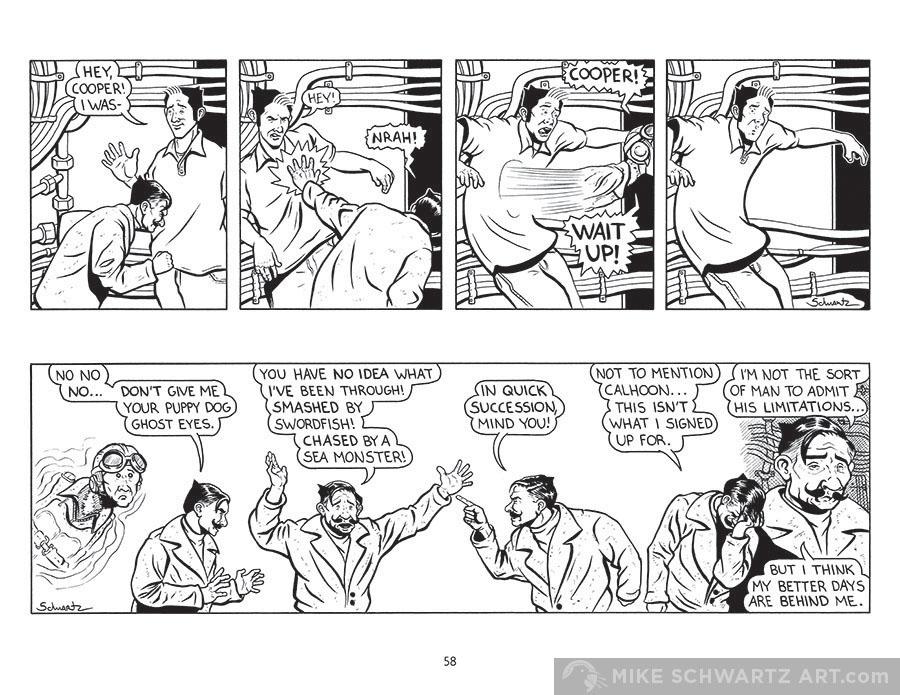 Mike-Schwartz-Comics-Oceanverse_Page_063.jpg