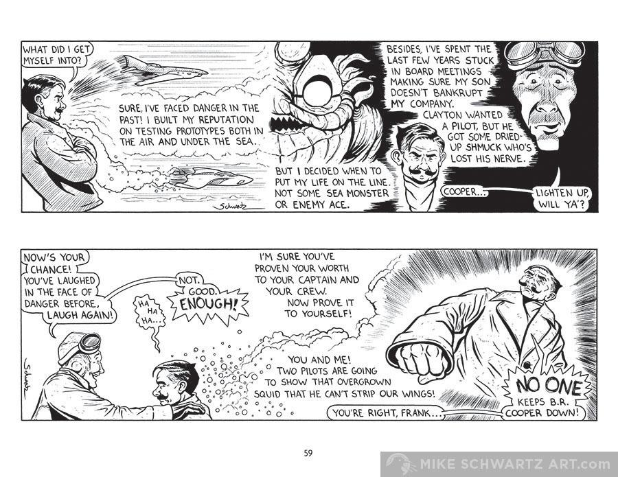 Mike-Schwartz-Comics-Oceanverse_Page_064.jpg