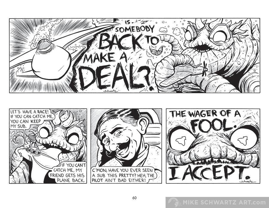 Mike-Schwartz-Comics-Oceanverse_Page_065.jpg