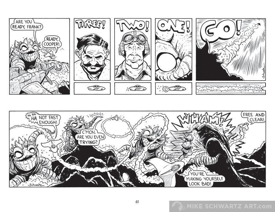Mike-Schwartz-Comics-Oceanverse_Page_066.jpg