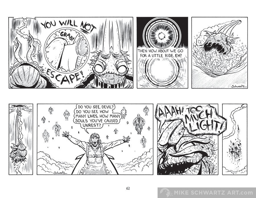 Mike-Schwartz-Comics-Oceanverse_Page_067.jpg