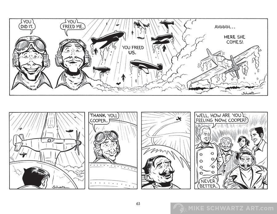Mike-Schwartz-Comics-Oceanverse_Page_068.jpg
