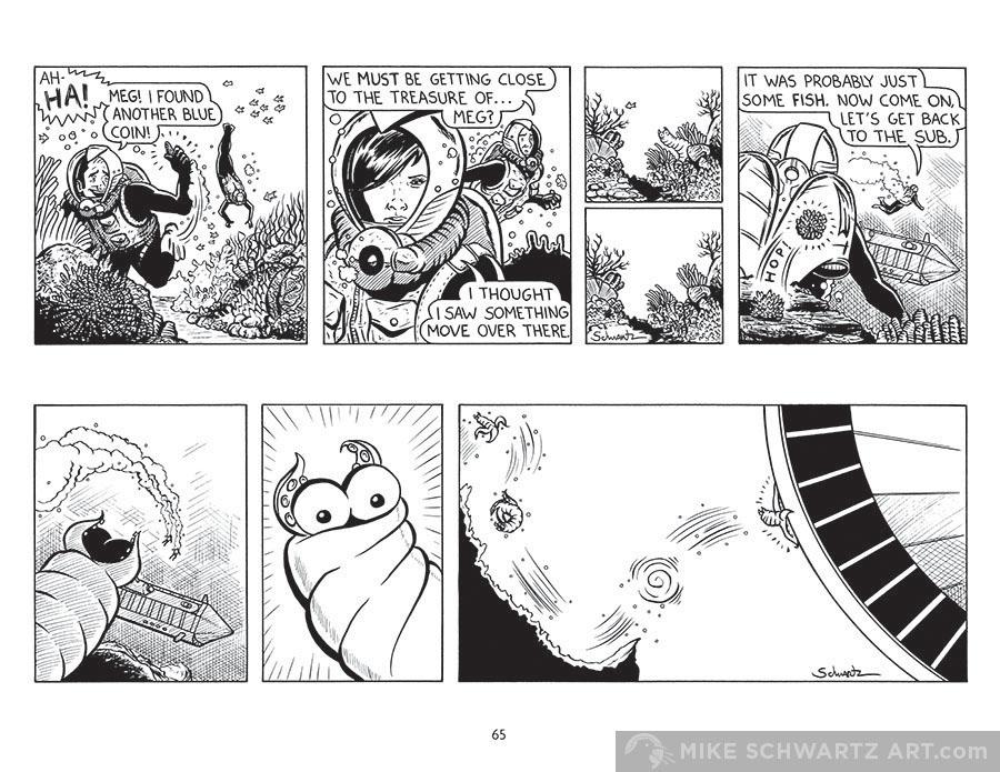 Mike-Schwartz-Comics-Oceanverse_Page_070.jpg