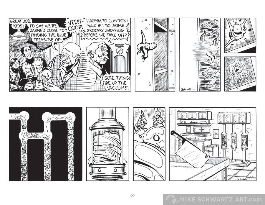 Mike-Schwartz-Comics-Oceanverse_Page_071.jpg