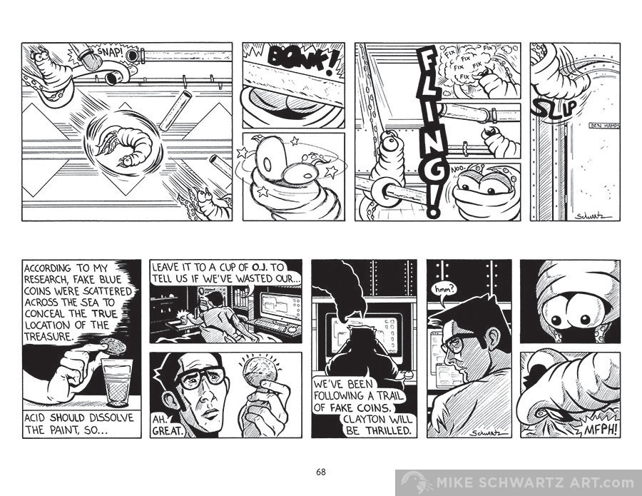 Mike-Schwartz-Comics-Oceanverse_Page_073.jpg