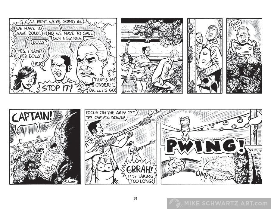 Mike-Schwartz-Comics-Oceanverse_Page_079.jpg