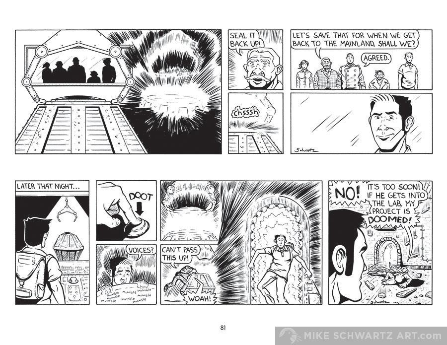Mike-Schwartz-Comics-Oceanverse_Page_086.jpg