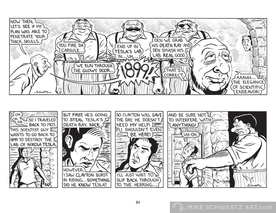 Mike-Schwartz-Comics-Oceanverse_Page_089.jpg