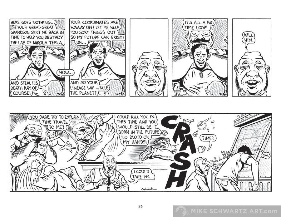 Mike-Schwartz-Comics-Oceanverse_Page_091.jpg