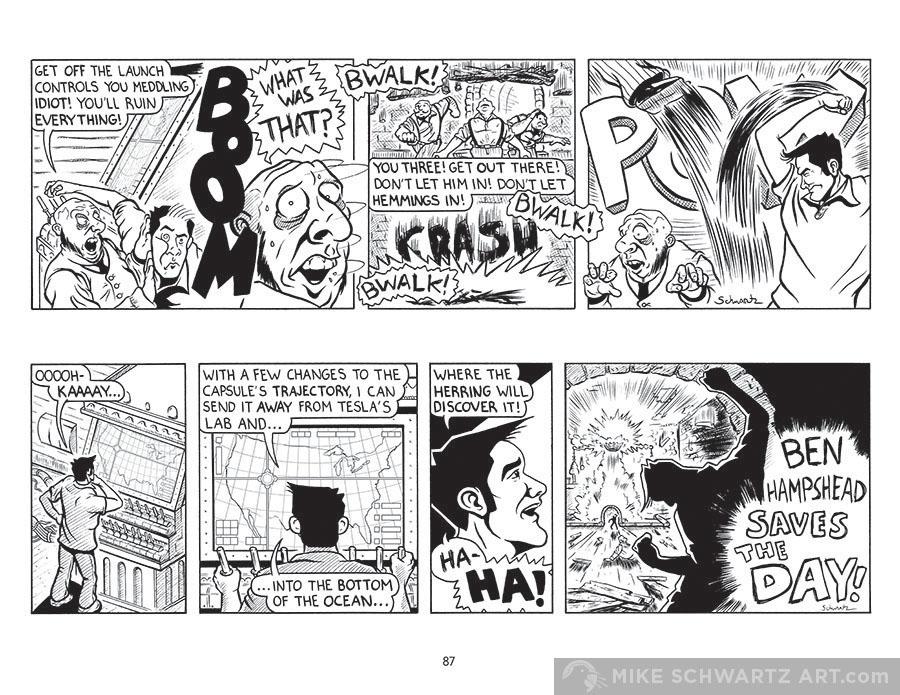 Mike-Schwartz-Comics-Oceanverse_Page_092.jpg
