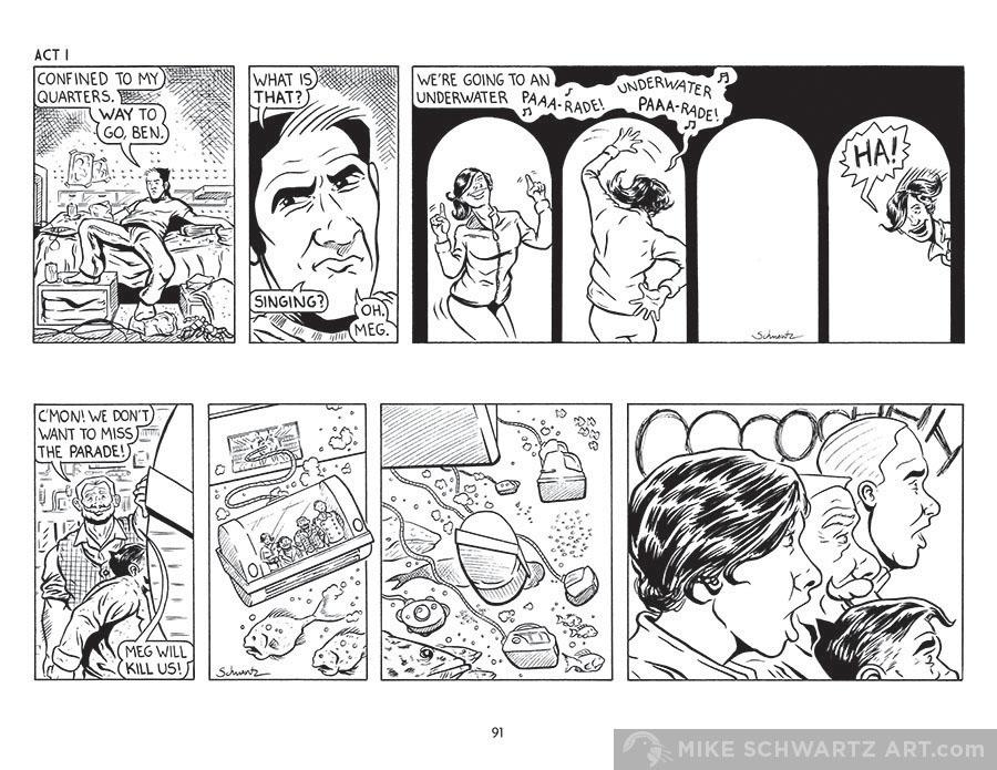 Mike-Schwartz-Comics-Oceanverse_Page_096.jpg