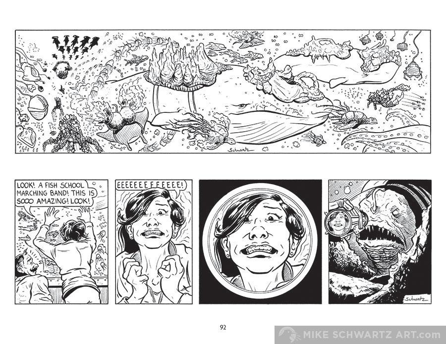 Mike-Schwartz-Comics-Oceanverse_Page_097.jpg