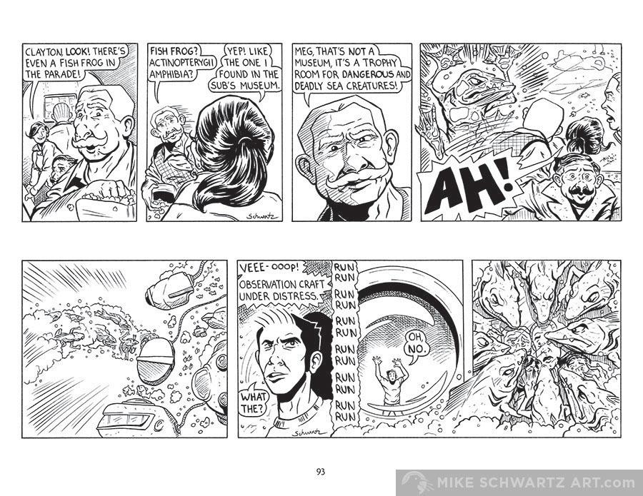 Mike-Schwartz-Comics-Oceanverse_Page_098.jpg
