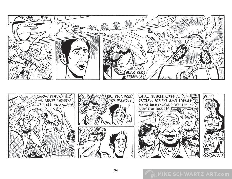 Mike-Schwartz-Comics-Oceanverse_Page_099.jpg