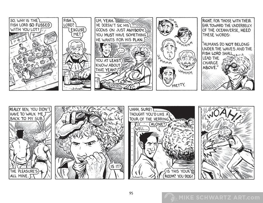 Mike-Schwartz-Comics-Oceanverse_Page_100.jpg