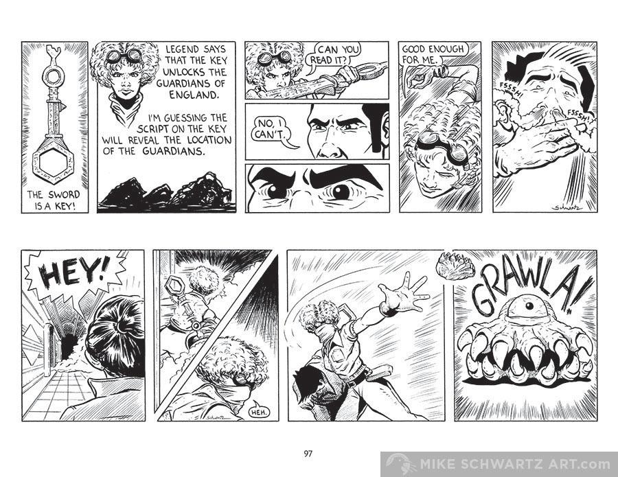Mike-Schwartz-Comics-Oceanverse_Page_102.jpg
