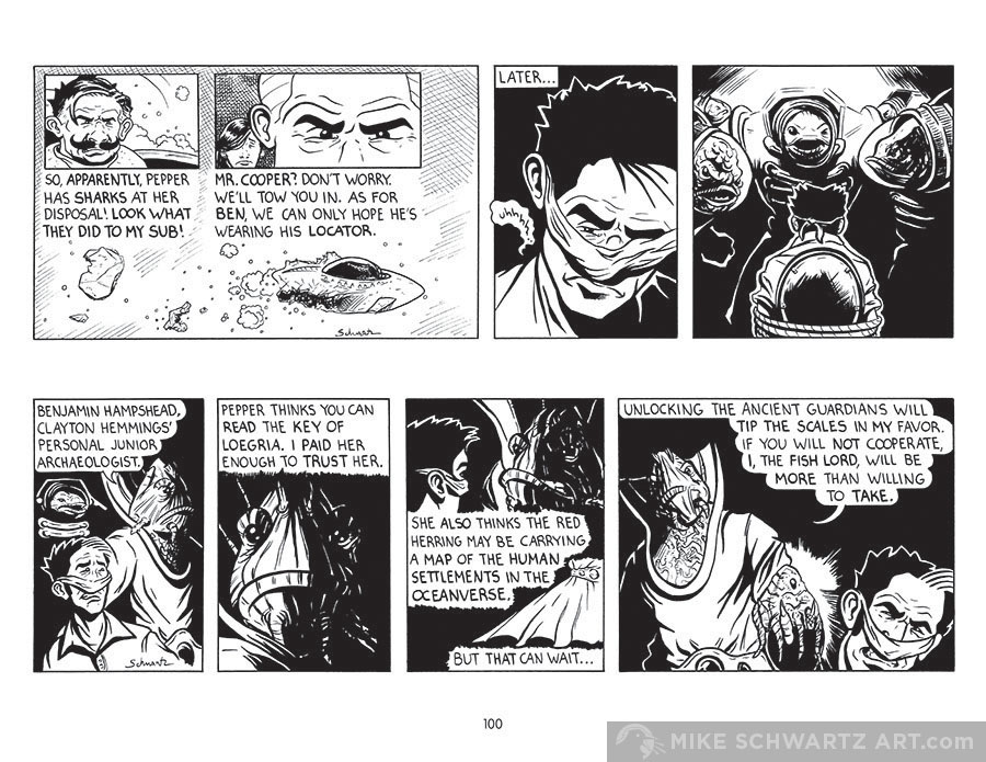 Mike-Schwartz-Comics-Oceanverse_Page_105.jpg