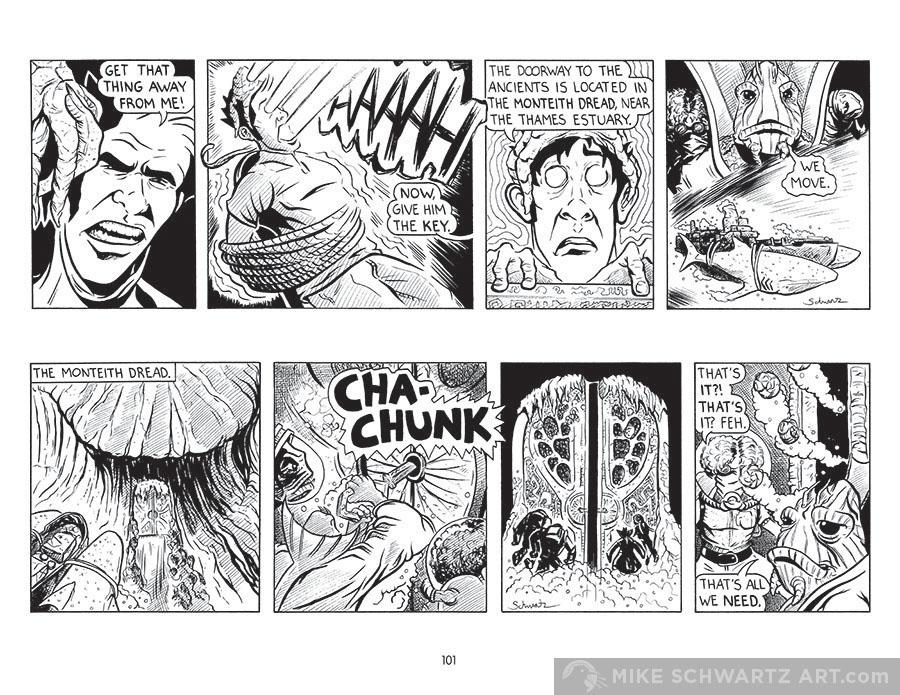 Mike-Schwartz-Comics-Oceanverse_Page_106.jpg