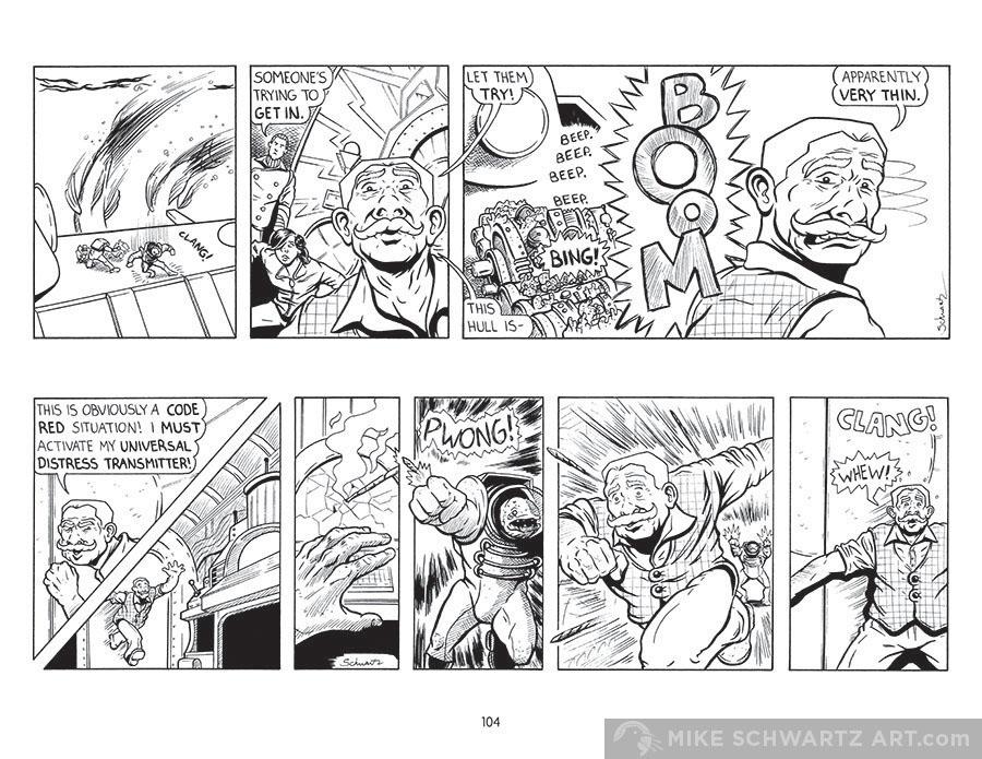 Mike-Schwartz-Comics-Oceanverse_Page_109.jpg