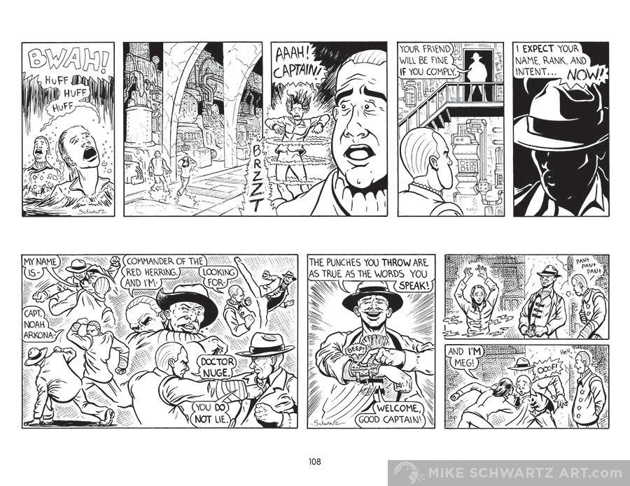 Mike-Schwartz-Comics-Oceanverse_Page_113.jpg