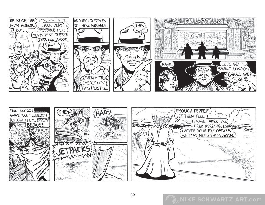 Mike-Schwartz-Comics-Oceanverse_Page_114.jpg