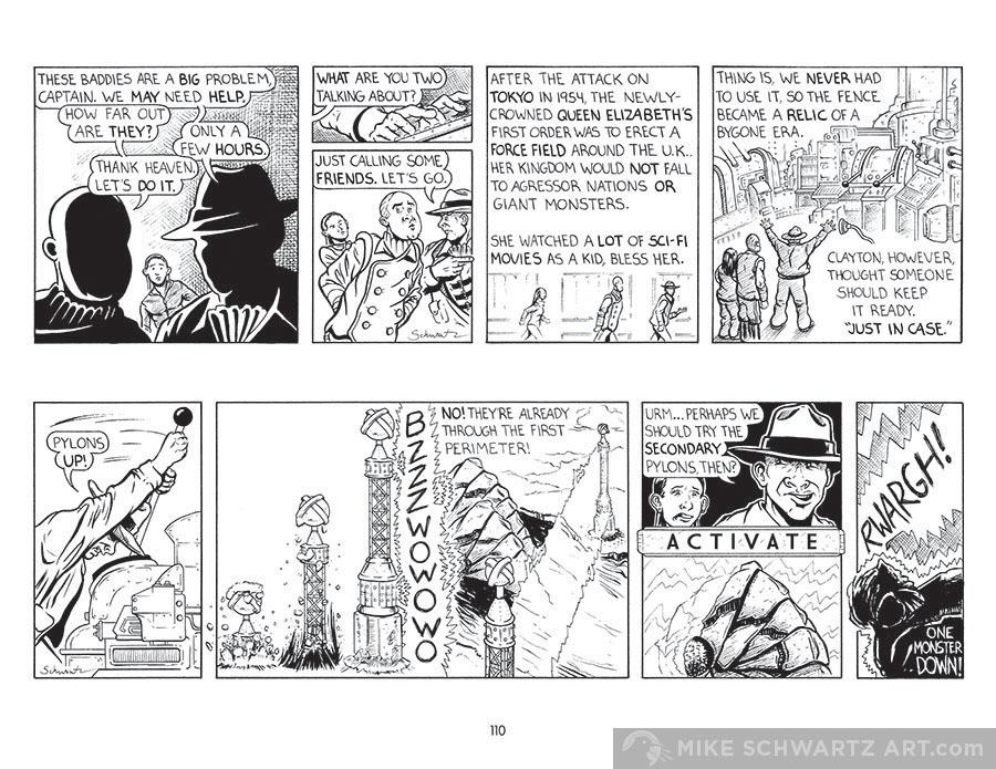 Mike-Schwartz-Comics-Oceanverse_Page_115.jpg