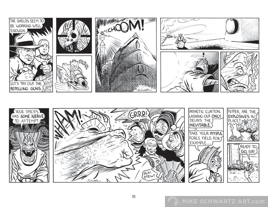 Mike-Schwartz-Comics-Oceanverse_Page_116.jpg