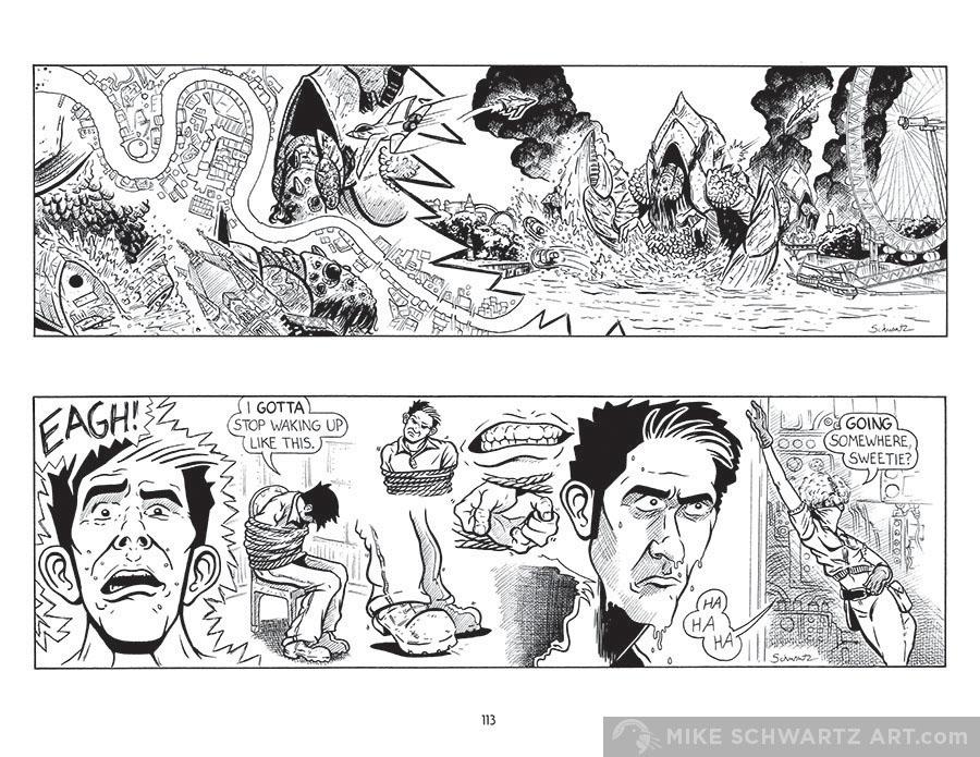 Mike-Schwartz-Comics-Oceanverse_Page_118.jpg