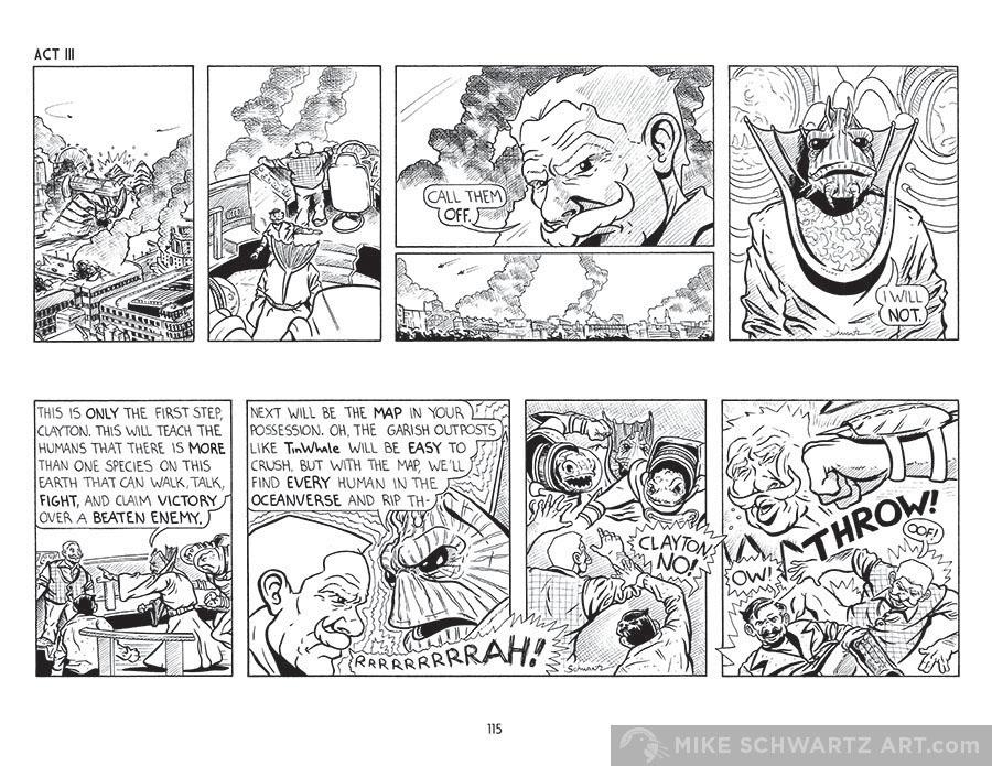 Mike-Schwartz-Comics-Oceanverse_Page_120.jpg