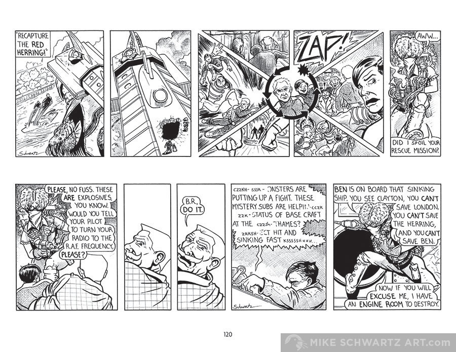 Mike-Schwartz-Comics-Oceanverse_Page_125.jpg