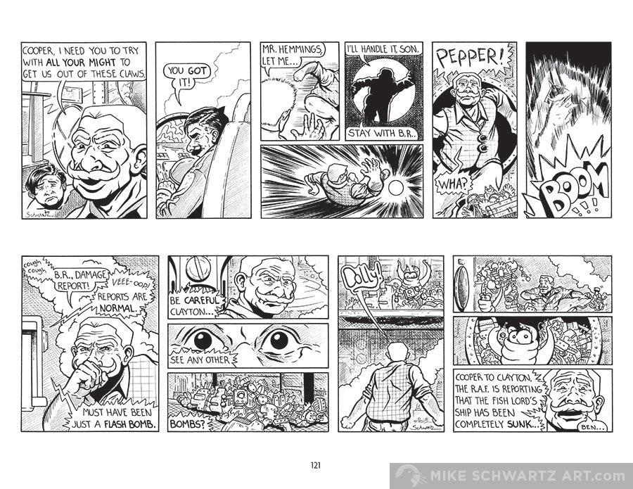 Mike-Schwartz-Comics-Oceanverse_Page_126.jpg