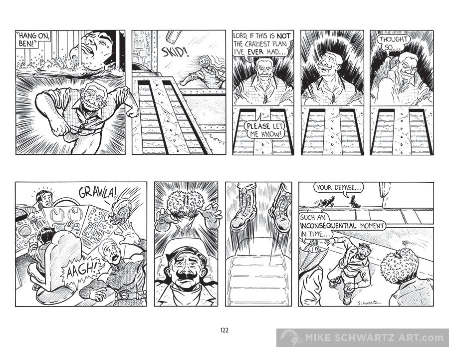 Mike-Schwartz-Comics-Oceanverse_Page_127.jpg