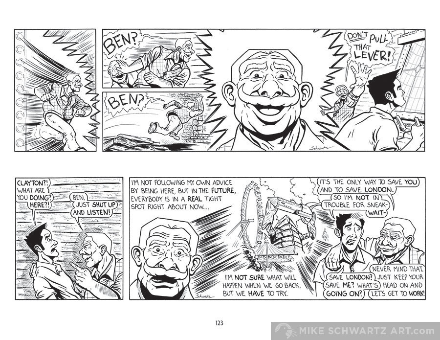 Mike-Schwartz-Comics-Oceanverse_Page_128.jpg