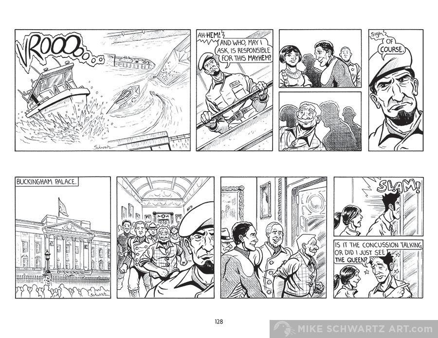 Mike-Schwartz-Comics-Oceanverse_Page_133.jpg