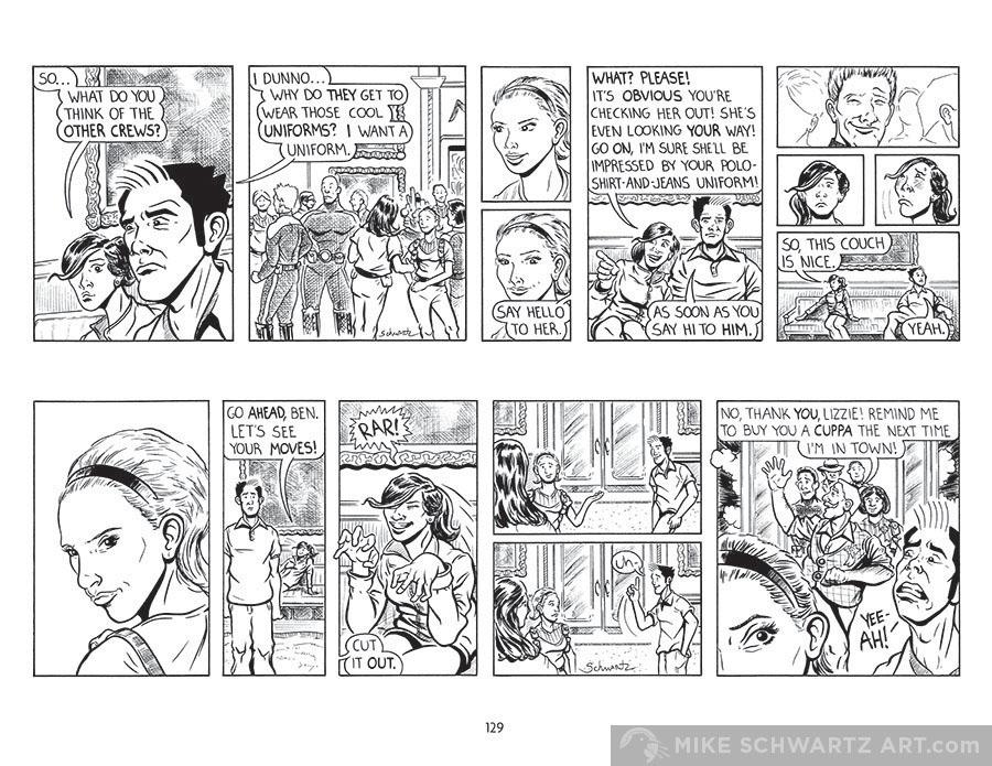 Mike-Schwartz-Comics-Oceanverse_Page_134.jpg