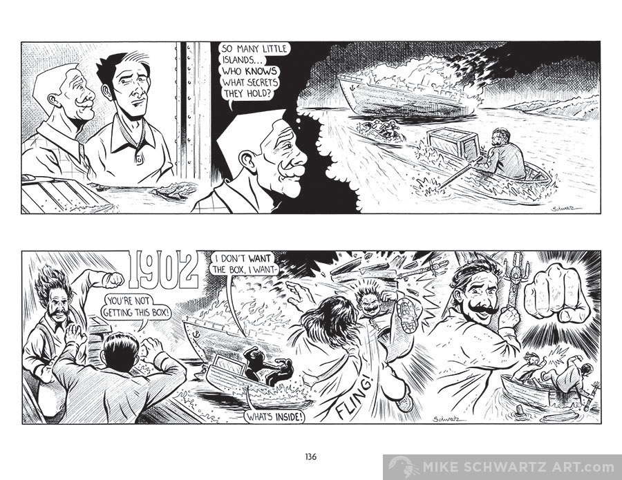 Mike-Schwartz-Comics-Oceanverse_Page_141.jpg