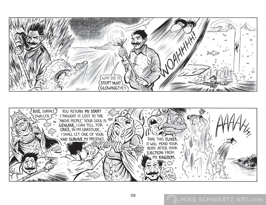 Mike-Schwartz-Comics-Oceanverse_Page_143.jpg