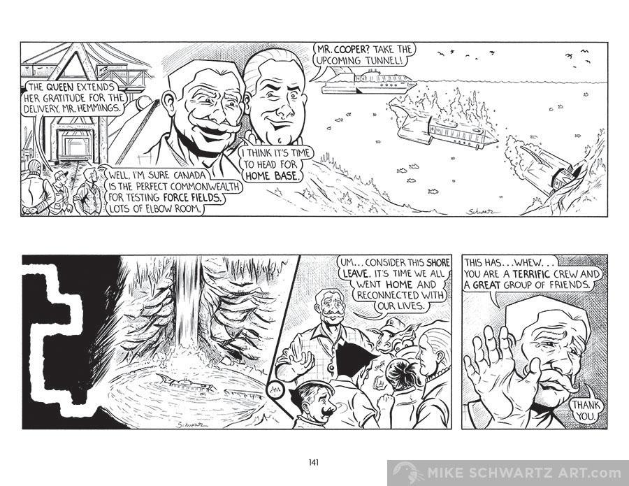 Mike-Schwartz-Comics-Oceanverse_Page_146.jpg