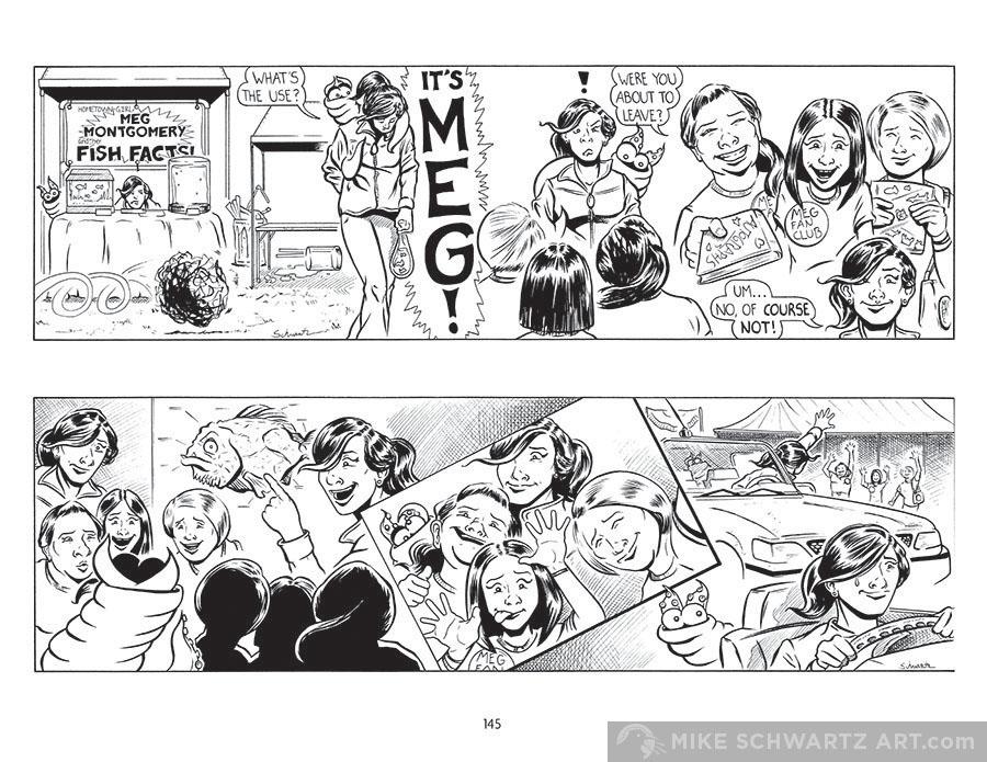 Mike-Schwartz-Comics-Oceanverse_Page_150.jpg