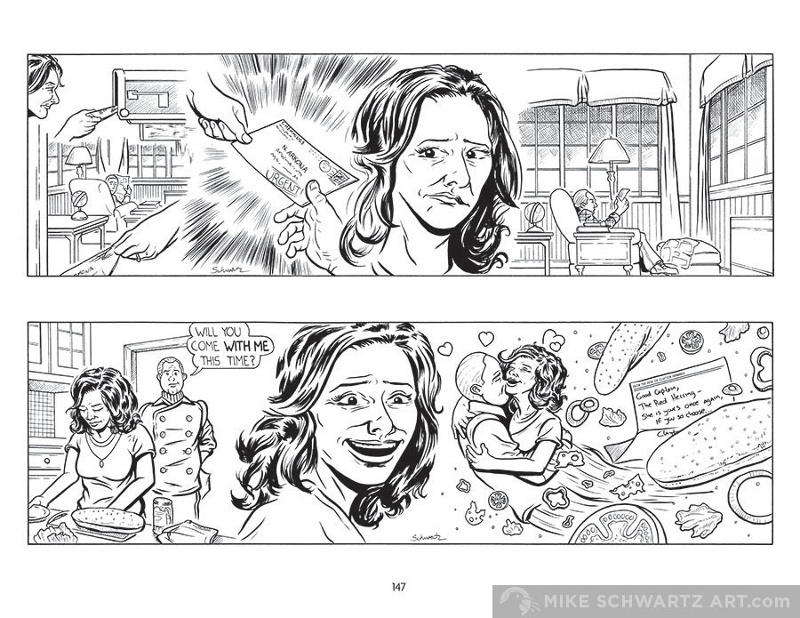 Mike-Schwartz-Comics-Oceanverse_Page_152.jpg