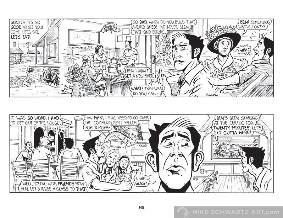 Mike-Schwartz-Comics-Oceanverse_Page_153.jpg