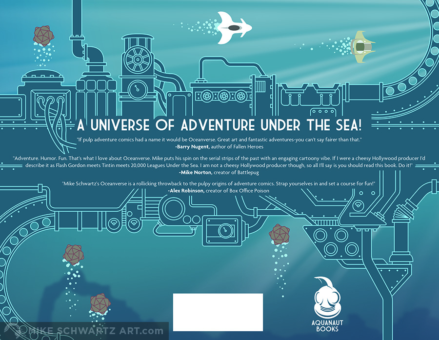 Mike-Schwartz-Comics-Oceanverse_Back_Cover.jpg