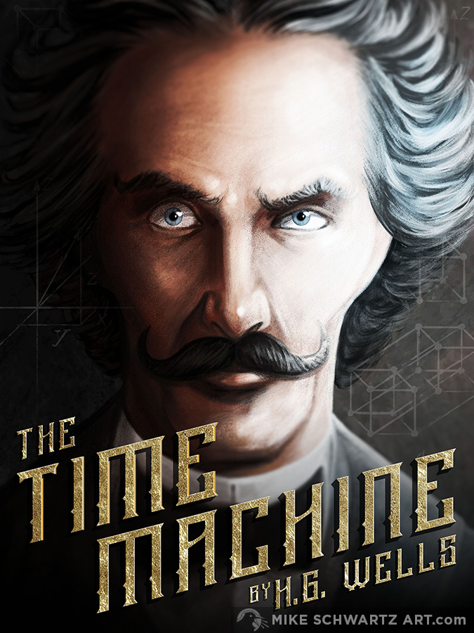 Mike-Schwartz-Illustration-Time-Machine-Cover.jpg