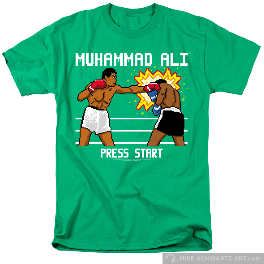 Mike-Schwartz-Illustration-Apparel-Ali.jpg