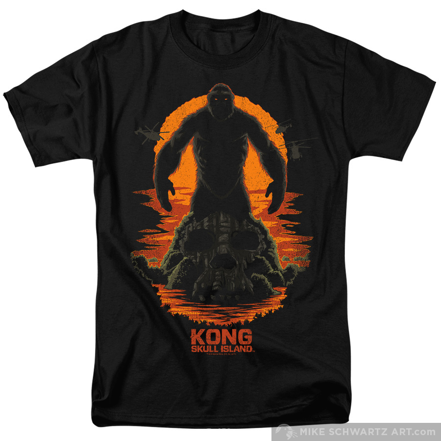 Mike-Schwartz-Illustration-Apparel-Kong.jpg
