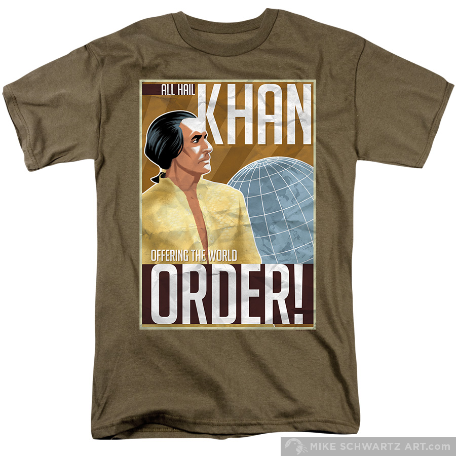 Mike-Schwartz-Illustration-Apparel-Khan.jpg