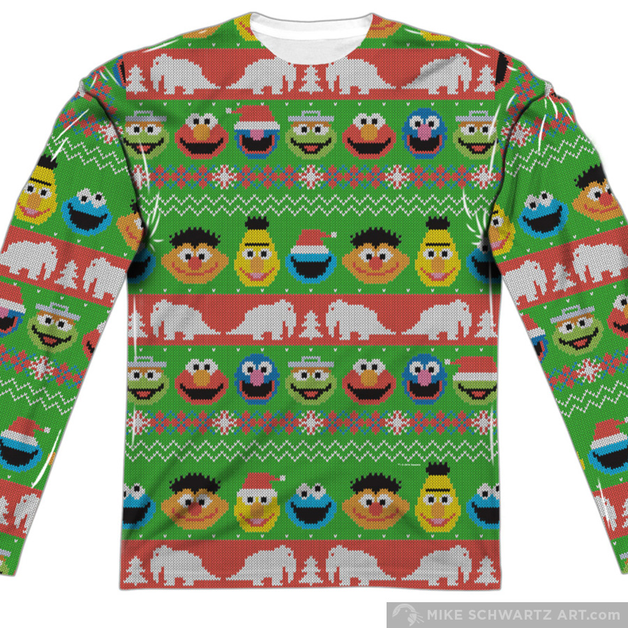 Mike-Schwartz-Illustration-Apparel-Sesame-Street.jpg